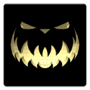 Halloween 3D Live Wallpaper 1.0 for Android