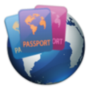 Travel Visa Checker 2.3.4 for Android