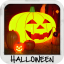 Halloween Wallpapers 1.0 for Android