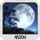 Moon Wallpapers 1.0 for Android
