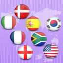 Memory Game - Flags 1.5 for Android