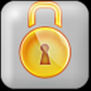 Apps Locker 1.01.00 for Android