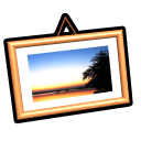 Virtual Photo Gallery 3D Wallpaper 1.5 for Android