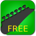 Shred Guitar Mastery FREE 2.2 for Android