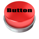 Button Sounds 1.0 for Android