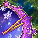 Christmas Clock Collection 1.0 for Android