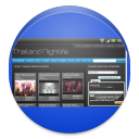 Thailand Nightlife Videos 1.0 for Android