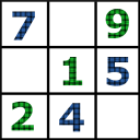 Sudoku 2.7 for Android
