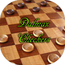 Dalmax Checkers 7.2.3 for Android