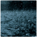 Rain 1.4 for Android