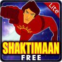 Shaktimaan 2.0.2 for BlackBerry
