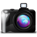 Best Live Photos 4.8.2.0 for Android
