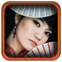 Oriental Sounds 1.7 for Android