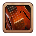 Musical Instruments Free 1.7.1 for Android