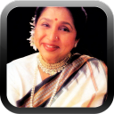Asha Bhosle 1.1 for Android