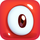 Pudding Monsters 1.2 for Android