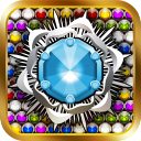 Magnetic Gems 1.2 for Android