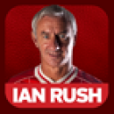 Ian Rush scrAppbook 2.9.0.3.66332 for Android