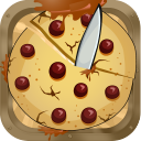 Cookie Madness Pro Gold 5.0 for Android