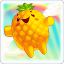 Candy Dash 3.4. for Android