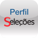 Perfil Seleções 1.5 for Android