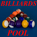 Billiards Pool 1.01 for Android