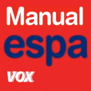 Vox Spanish Advanced Dictionary (Android) 4.3.104 for Android