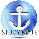 Engineering General Subjects 1 1 for Android