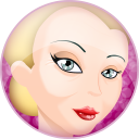 Makeup For Mature Women 1.0 for Android