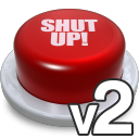 Shut Up 1.0.2 for Android