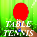 Table Tennis Tips 1.01 for Android