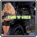 Cars and Girls 1.2 for Android