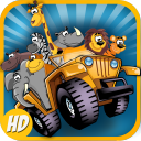 Safari Animals - Premium 1.3 for Android