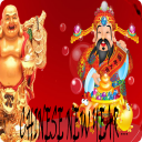 Chinese New Year SMS in english 2.0 for Android