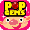 Pop Gems 1.0 for Android