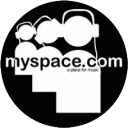 Myspace- Reh Dogg 0.1 for Android