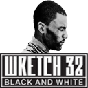 Wretch 32 2.1.5 for Android