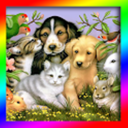 Animals Coloring Book Game 1.0 for Android
