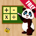 Math Game for Smart Kids 1.7