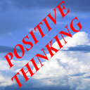 Positive Thinking 1.01 for Android