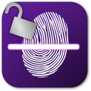 Fingerprint Lock Screen 1.2 for Android