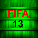 EA Sports FIFA 13 Tips Tricks 1.01 for Android