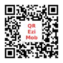 QREziMob 1.3 for Android
