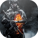 Battlefield 3 Wallpaper 1.0 for Android