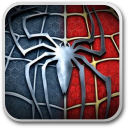 Spider Man Live Wallpaper 1.7 for Android