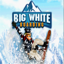 Big White Boarding 1.0 for Android