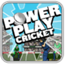 Powerplay Cricket 1.0 for Android