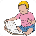 Impariamo a Leggere 2.2 for Android