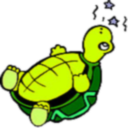 seaTurtle 1.08 for Android