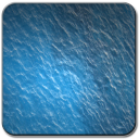 Ocean surface 1.1 for Android
